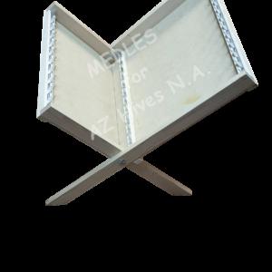 Az Bee Hive Frame Stand